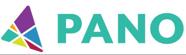 Recent Jobs - Pennsylvania Association of Nonprofit